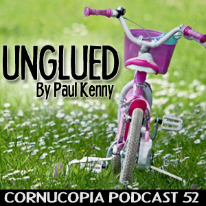 Unglued Podcast