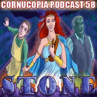 podcast58