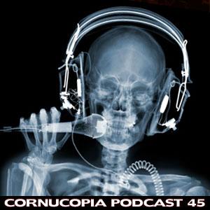 Podcast 45