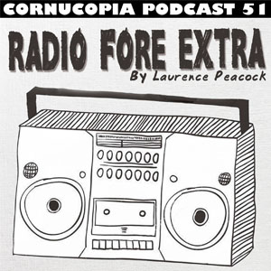 radio fore