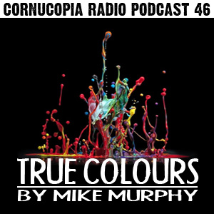True Colours Podcast