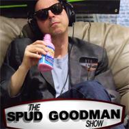 spudgoodman