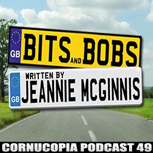 bitsbobspodcast