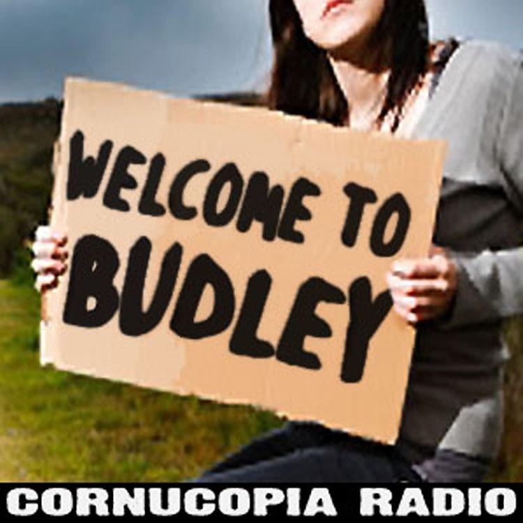 Budley Big
