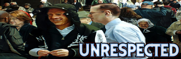 unrespected-new-banner