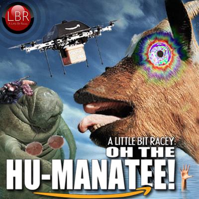 HumanateeSq