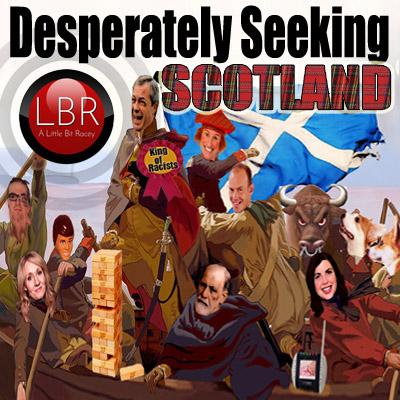 Scotland SQ